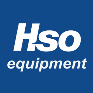 Dynamics AX Equipment Dictionary from HSO