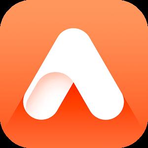 Resultado de imagem para airbrush app icon