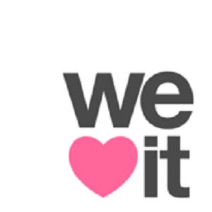we heart it app free