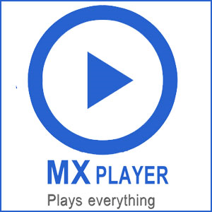 mx player pro apps