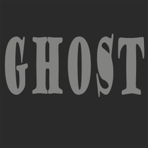 INCREDIBLE ITC GHOST BOX | FREE Android app market