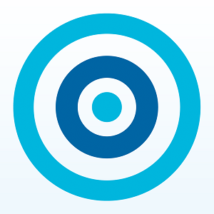 Download Skout for Windows