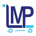 LMP App