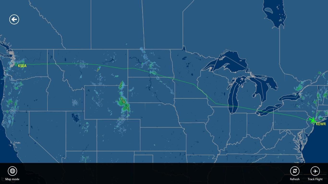 FlightAware