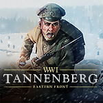 Tannenberg achievements
