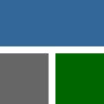 List Hub for Office 365