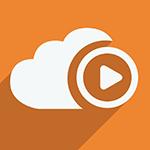 OneVideo Universal