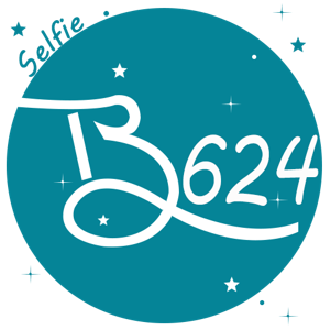 B624 TÉLÉCHARGER GRATUIT SELFIE