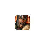 Game of War Fire Age Guide