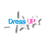 Dress Up for Kids