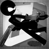 Stickman Killing Shooting