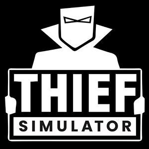 Thief Simulator achievements