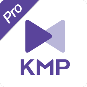 KMPlayer Pro Video Player | FREE Windows Phone app market