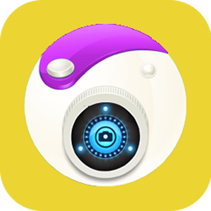 camera 360 apps free download