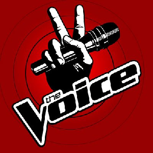 The Voice Thailand - Channel