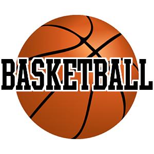 Super BasketBall Pro