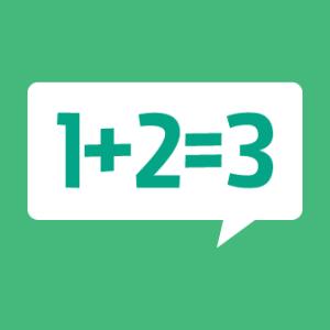 250k Freaking Math