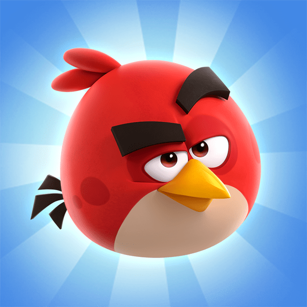 apps.64285.13744440662592274.bab2f870 c416 4fee b341 6913f58044fd - Angry Birds Friends