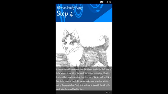 Pencil Drawing Tutorial For Windows 10 Free Download