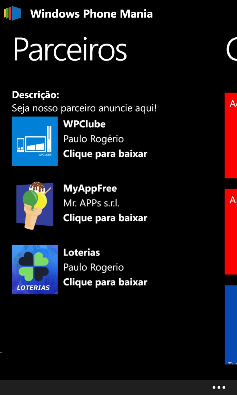 WPMania