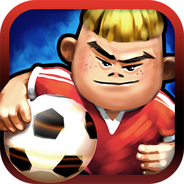 Kung Fu Feet: Ultimate Soccer
