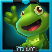Froggy VR