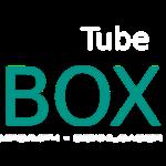 YourTube Box - Downloader
