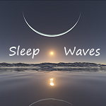 Sleep Waves Free