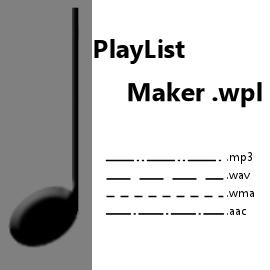 MyTube YouTube Playlist Maker - Apps on Google Play | FREE