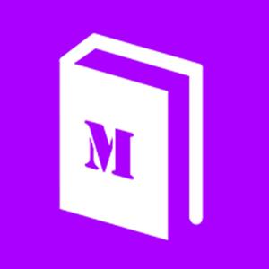 Mathematicus Pro