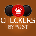 Checkers By Post