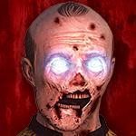 KILL DEAD: Zombie Shooter