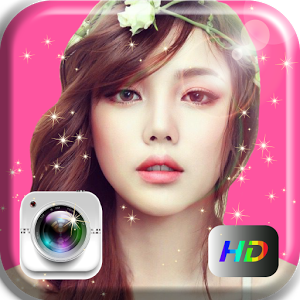 Beauty plus camera Makeup over | FREE Android app market