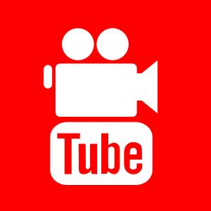 Tube Hd Downloader