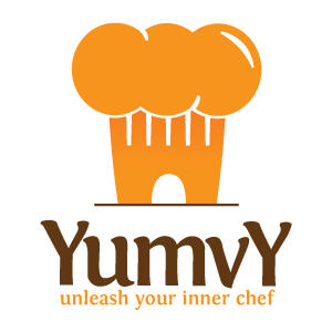 Cook with YumvY