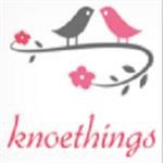 knoethings