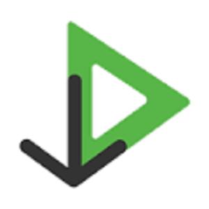 Savemedia Downloader