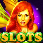 Magic Fairies Free Slots Casino