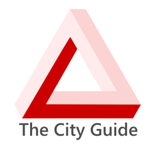 City Guide ST
