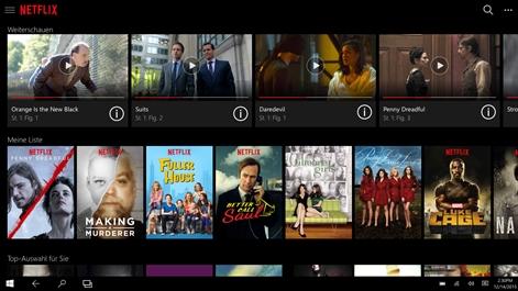 Netflix Paypal Funktioniert Nicht