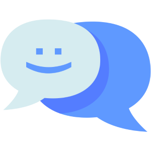 messenger dating chat Groupme brings group text messaging to every phone group message with the the best way to chat with everyone you know sign up now apple android.