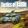 Tactics of battle