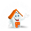 Mortgage Mate