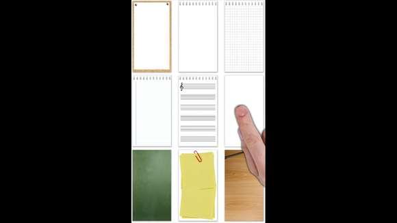 write notes on pdf windows 10