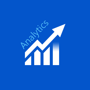 Analytics Pro for Windows Phone 8