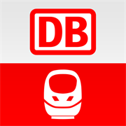 DB Navigator für Windows Phone verlässt Beta-Phase