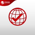 Trend Micro SafeSurfing