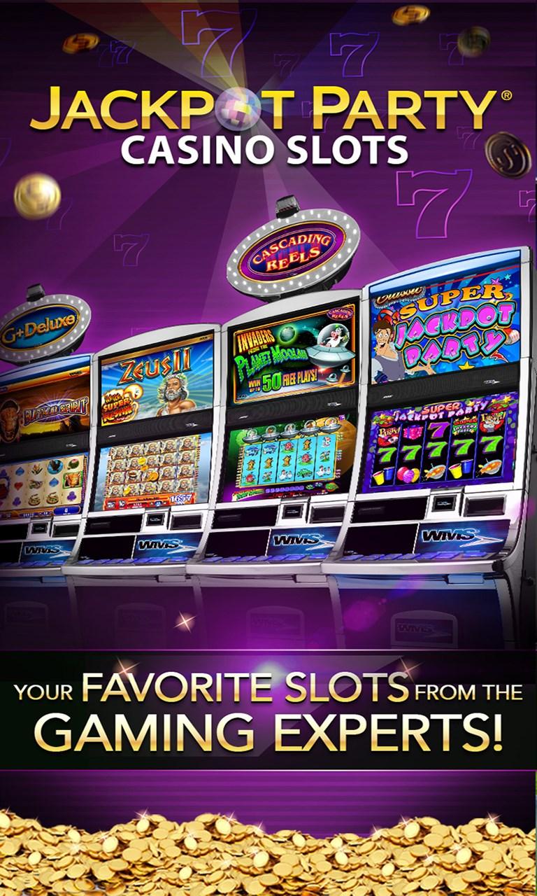 Jackpot casino slots 18 year old casino in wisconsin