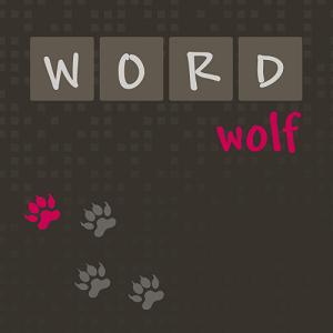 WordWolf