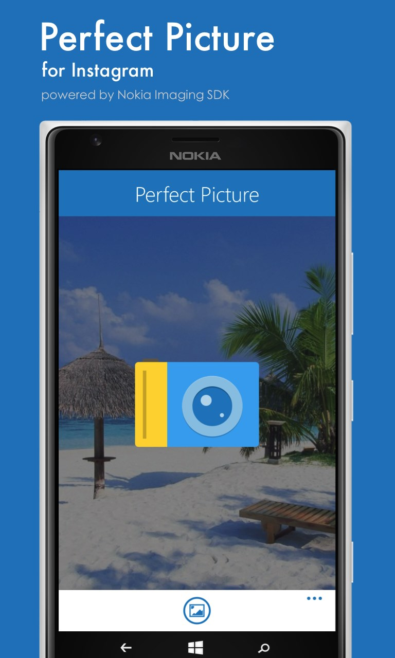 Perfect Picture For Instagram Free Windows Phone App Market